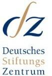 Deutsches Stiftungszentrum